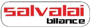 Salvalai Bilance Brescia